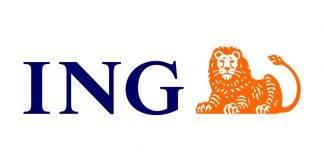 ING, il gruppo di Conto Arancio sospeso per carenze sull'antiriciclaggio