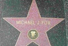 Michael J. Fox: nuovi problemi di salute per la stella di 'Ritorno al futuro'