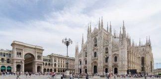 """Milano, studenti in corteo: """"Educazione sessuale libera"""""""