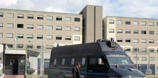 A Napoli, nel carcere di Secondigliano è iniziato l'anno accademico del Polo Universitario Penitenziario della Campania. Le celle aranno aperte per lo studio