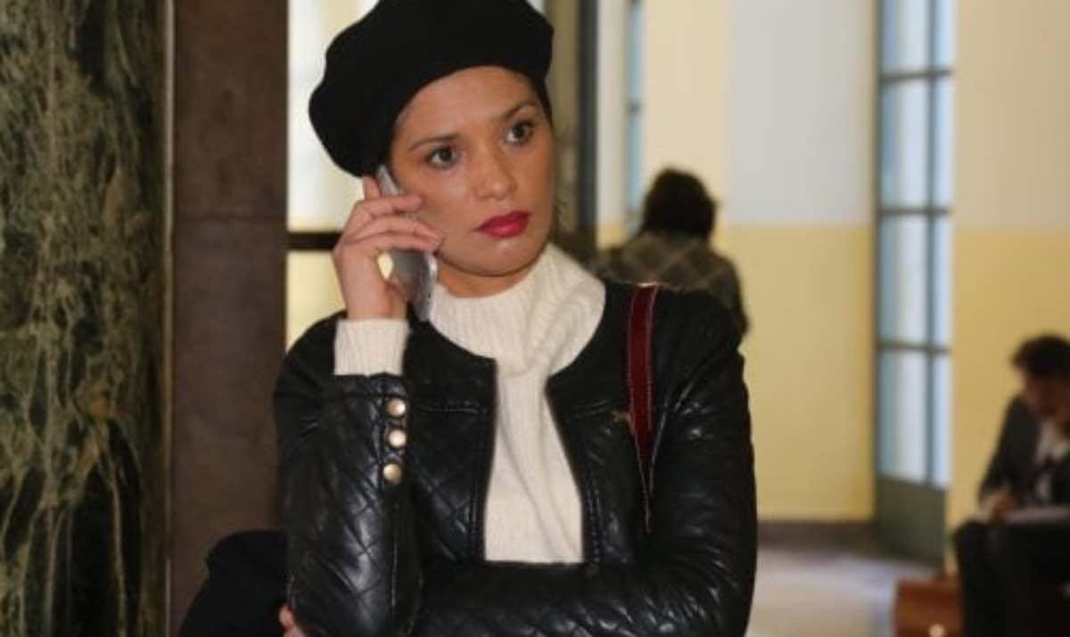 Processo Ruby, aperta un'inchiesta per la morte di Imane Fadil