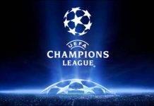 champions league sorteggi ottavi finale dove seguire diretta tv streaming