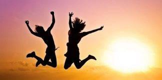 World Happiness Report: Finlandia il Paese più felice al mondo, 36° l'Italia