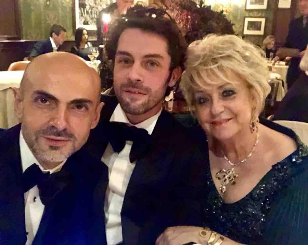 Enzo Miccio: chi è, età, vita privata e carriera del wedding planner
