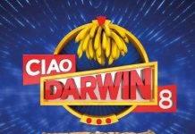 Ciao Darwin 8, un concorrente rischia la paralisi dopo l'incidente sui rulli