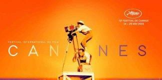 Festival di Cannes 2019, presentata la lista di film in concorso: tutte le info