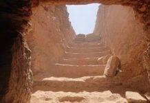 Egitto, scoperta una necropoli con 35 mummie ad Assuan