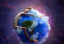 22 aprile Giornata della Terra: arriva il video 'Earth' con tantissime star