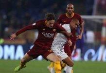 Serie A, Inter - Roma: info, dove vederla e probabili formazioni
