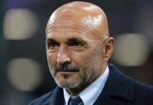 Serie A, Frosinone - Inter: info, dove vederla e probabili formazioni