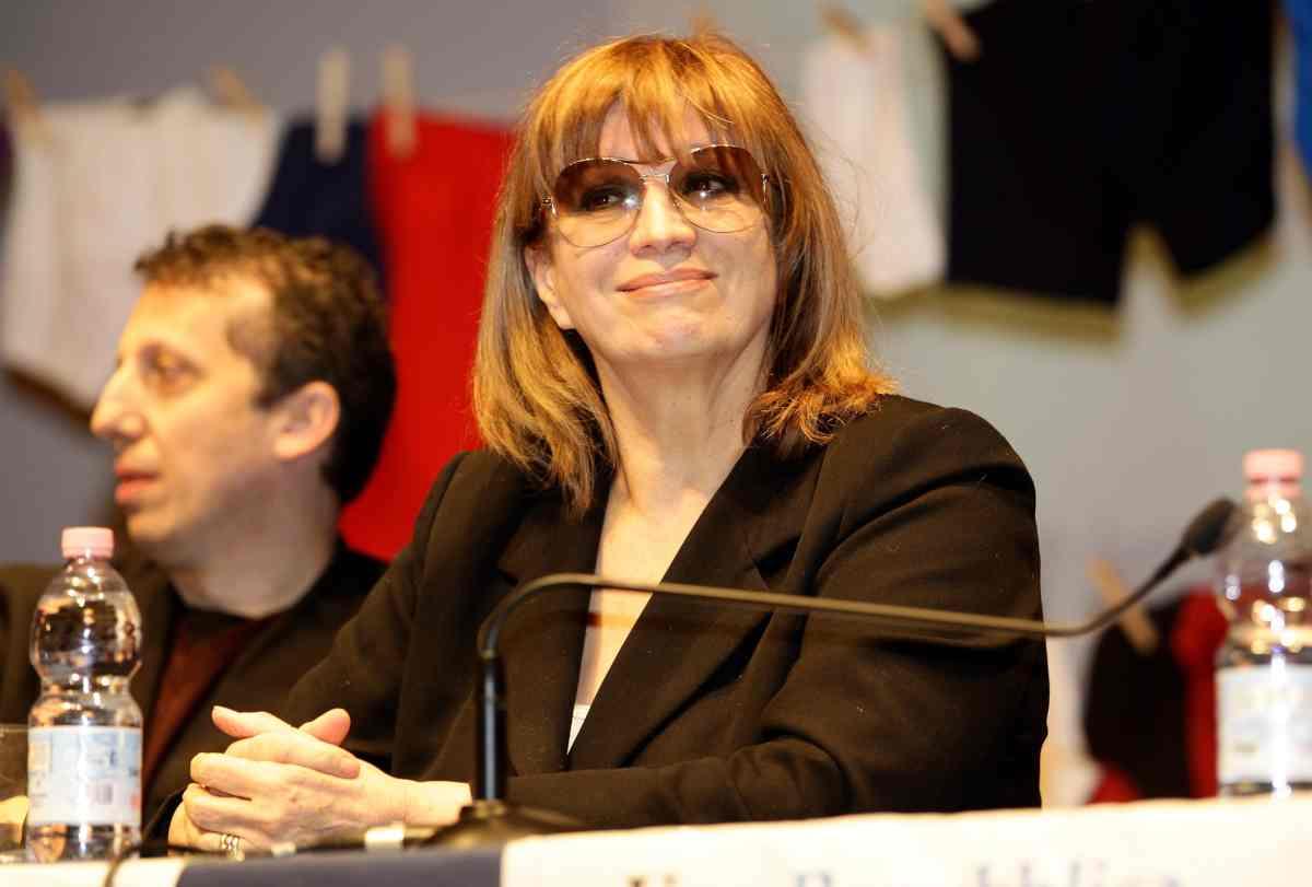 Iva Zanicchi: chi è, vita privata e carriera della cantante
