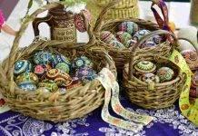 Pasqua: perchè e com'è nata la tradizione dell'uovo pasquale