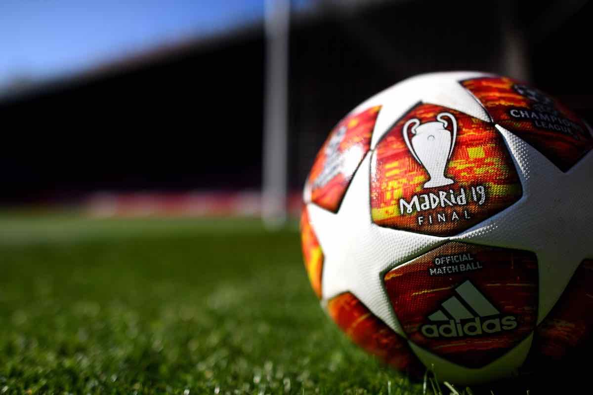 Barcellona - Manchester United: info, dove vederla e probabili formazioni