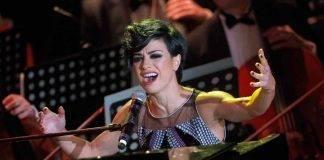 Dolcenera: chi è, età, vita privata e carriera della cantante