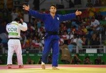 Fabio Basile: chi è, età, vita privata e carriera del campione di Judo