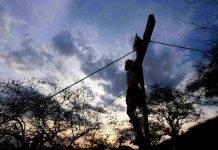 Venerdì Santo: la storia, i riti e perchè si fa il digiuno