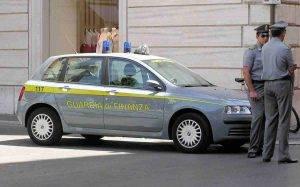 Rai: gettoni d'oro mai coniati, truffa da 700mila euro