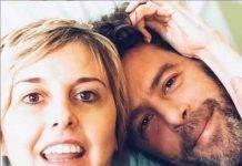 'Io e te': Pierluigi Diaco ricorda con commuoventi parole Nadia Toffa