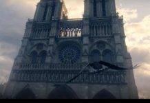 Assassin's Creed Unity gratis su PC: Ubisoft in aiuto di Notre-Dame