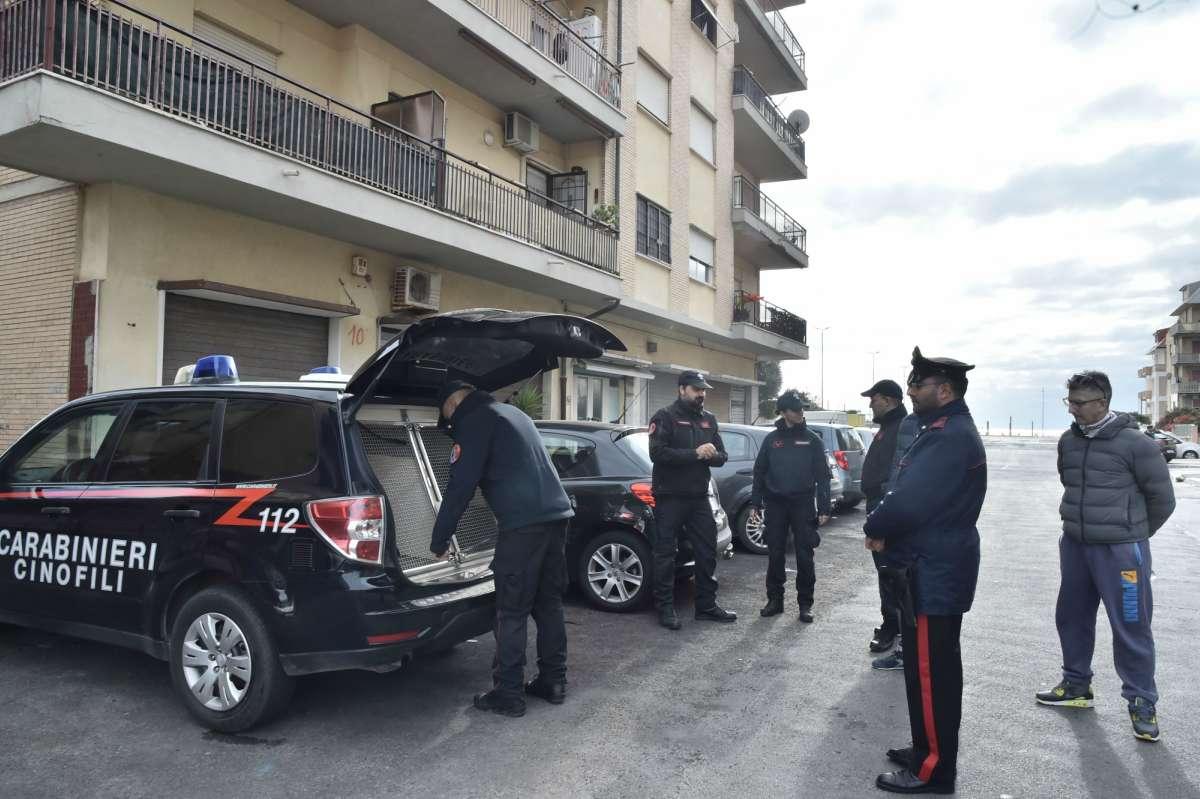 roma irriducibili lazio esplosione