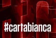 Rai 3, Cartabianca | Anticipazioni e ospiti di stasera 10 dicembre