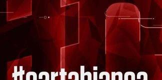 """""""Cartabianca"""": ospiti e anticipazioni di martedì 23 aprile"""