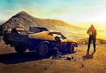 Mad Max: Fury Road, 10 curiosità sul film con Charlize Theron