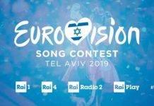 Eurovision Song Contest 2019, stasera la semifinale: info e scaletta