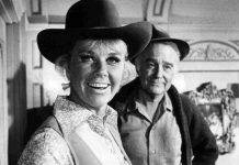 Hollywood: morta Doris Day l'attrice recitò in Whatever Will Be