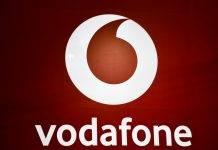 Vodafone Happy Friday: i premi di venerdì 14 giugno 2019