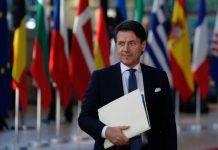 Caso Armando Siri, il premier Giuseppe Conte chiederà le dimissioni