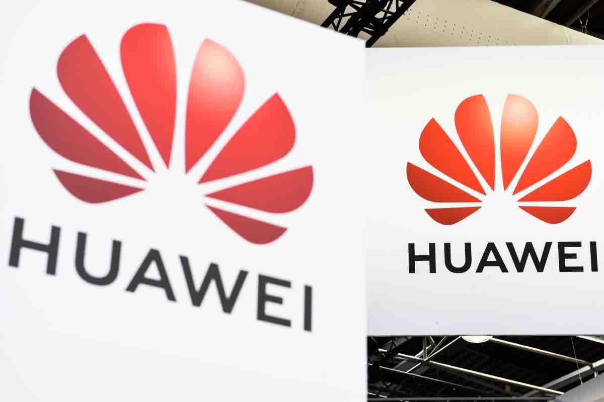 Huawei: dopo Google, anche Intel e Qualcomm interrompono i rapporti