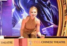 Scarlett Johansson: l'attrice si sposa per la terza volta con Colin Jost