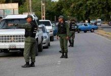 Venezuela, rivolta in carcere: almeno 30 il bilancio dei morti