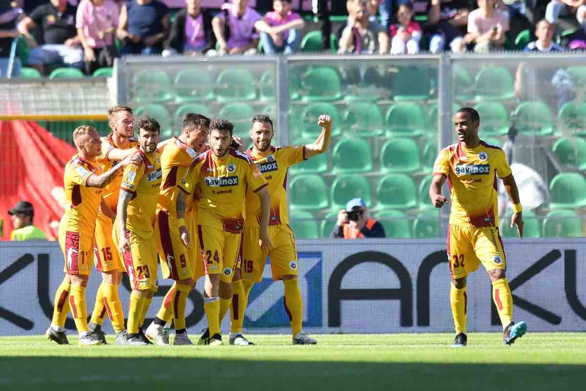 Verona - Cittadella | Ritorno Playoff Serie B | Info e dove vederla