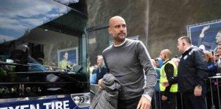 Guardiola - Juventus, il mercato scommette su Pep: titolo in rialzo