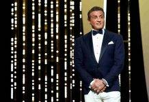 Rambo V: rilasciato il primo teaser ufficiale con Sylvester Stallone