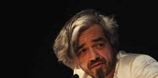 'The Voice of Italy', Morgan: chi è, carriera e vita privata del cantautore