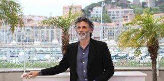 Enrico Lo Verso: chi è, età, carriera e vita privata dell'attore