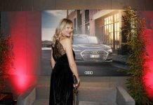 Natasha Stefanenko: chi è, carriera e vita privata della conduttrice