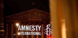 Amnesty International: a Palermo e Capaci per parlare di diritti umani
