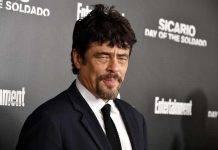 'Escobar' stasera su Rai 3: curiosità, cast e trama