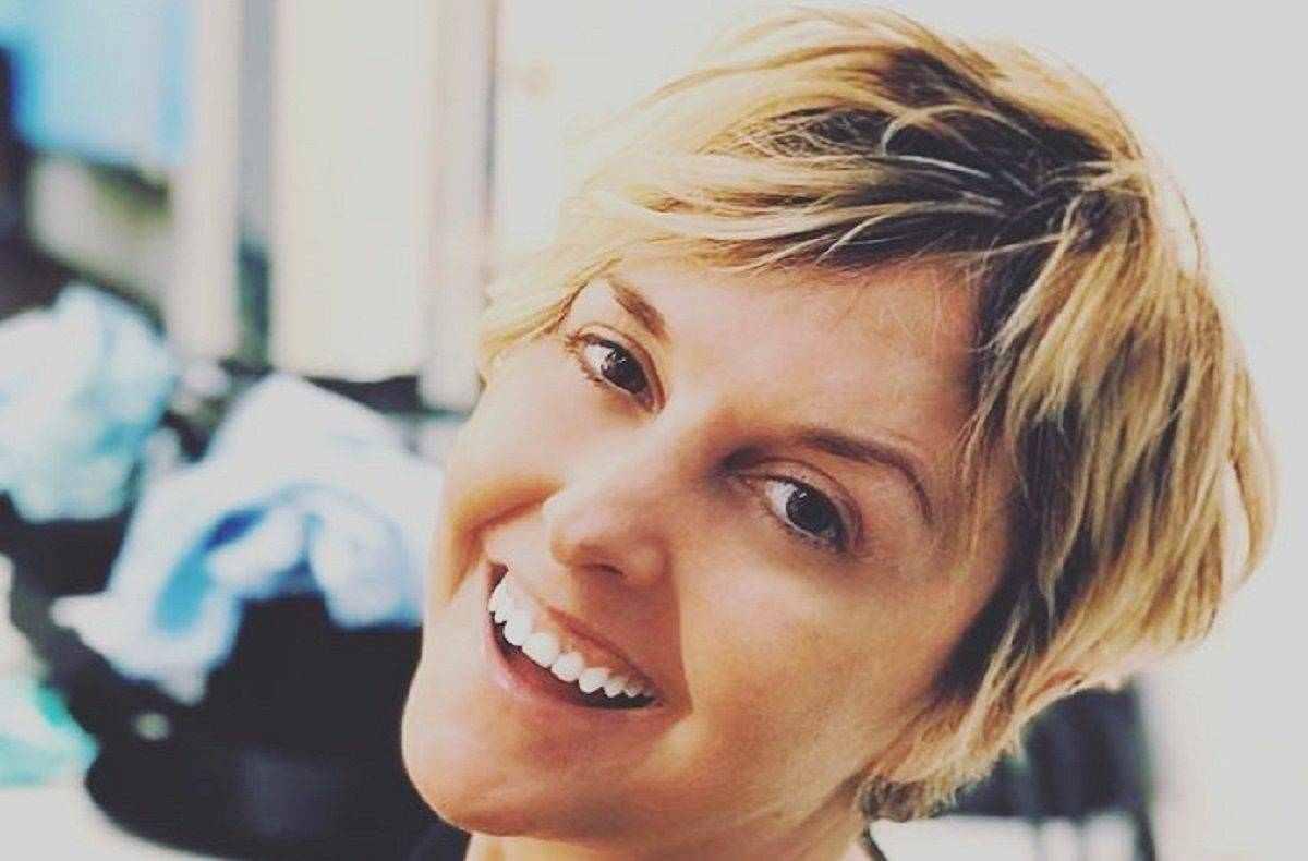 Fan preoccupati per Nadia Toffa: è accaduto in puntata