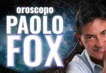 L'oroscopo di Paolo Fox, le previsioni di giovedì 5 settembre