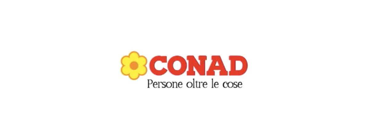 Conad, rilevati i supermercati Auchan Italia: sfida alla Coop