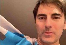 """Marco Liorni, chi è il nuovo conduttore di """"Reazione a Catena"""""""