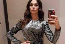 Maria Grazia Cucinotta: chi è, età, carriera e vita priva dell'attrice
