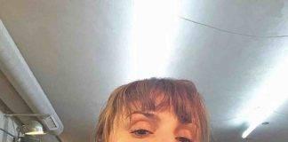 Arisa, capelli sempre corti per la cantante: ecco il motivo