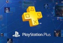PlayStation Plus: a luglio Horizon Chase Turbo e Detroit Become Human