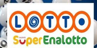 Estrazioni Superenalotto, Lotto e 10eLotto | Diretta | Sabato 13 Luglio 2019